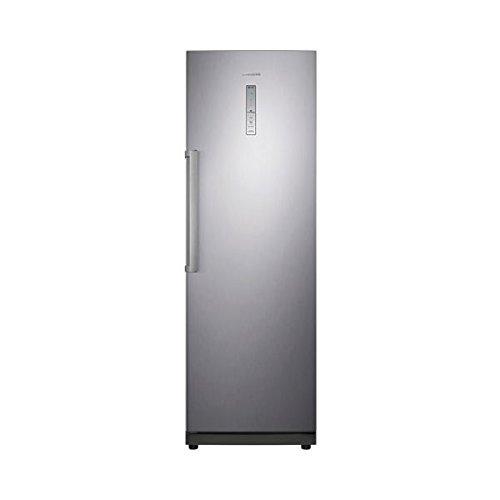 Samsung RR35H6000SS - Frigorífico De 1 Puerta Rr35H6000Ss/Es No ...