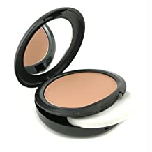 MAC Studio Fix Powder Plus Foundation By Nc42