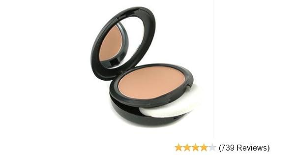 Com Mac Studio Fix Powder Plus Foundation Nc42 Makeup Beauty