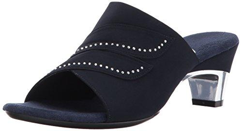 Picture of Onex Women's Sheila Dress Sandal