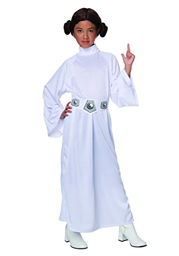 Hallo (Princess Leia Halloween Costumes)