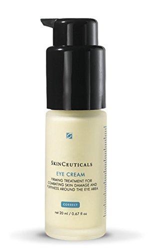 SkinCeuticals Eye Cream 0.67oz/20ml - 1