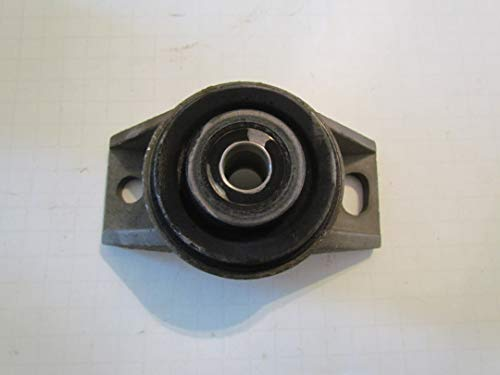 Bombardier Evinrude Johnson Front Mount, Transom Plate, Genuine Part $ 3853805 ()