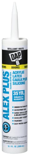 dap-18101-alex-plus-acrylic-latex-caulk-plus-silicone-white-101-oz-cartridge-18152