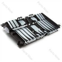 HP RM1-4548-000CN Paper feed guide assembly (Hp Feed Guide)