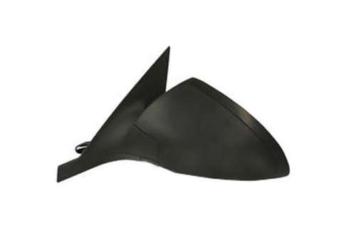 Pontiac G6 Non Heated Power Replacement Driver Side Mirror