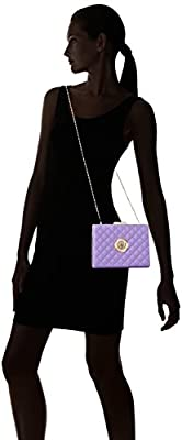 Love Moschino JC4320PP01KA0650 Evening Bag