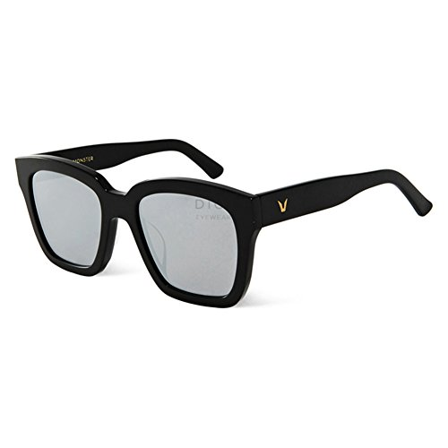 d01a21dd1617 Gentle Monster Sunglasses Mirror Lens The Dreamer for Woman and Man ( Unisex)  - Buy Online in UAE.