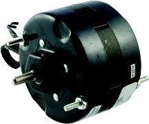 Bathroom Vent Fan Motor For Nutone by - Packard Motor