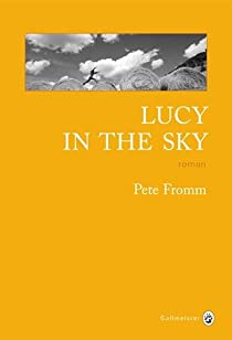 Lucy in the sky par Fromm