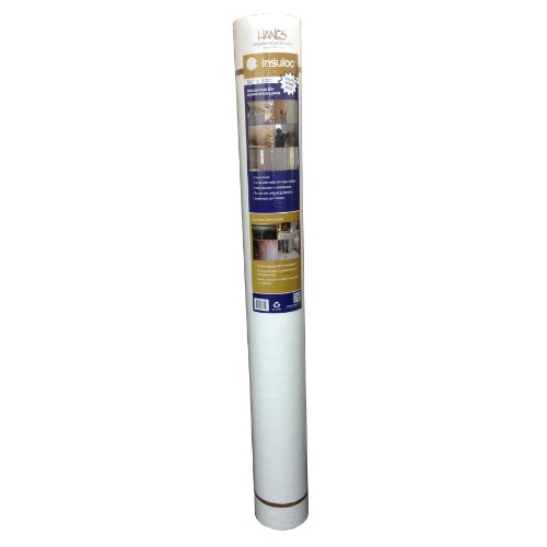 Hanes Geo Components 48311 Insulation