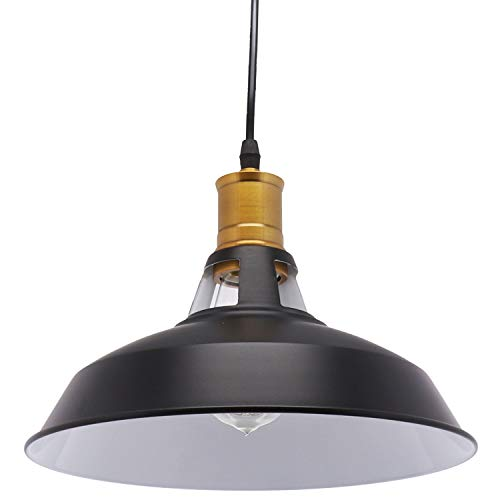 Industrial Design Pendant Lights in US - 8