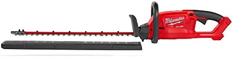 Milwaukee 2726-20 M18 FUEL 18-Volt Lithium-ion Brushless Cordless Hedge Trimmer