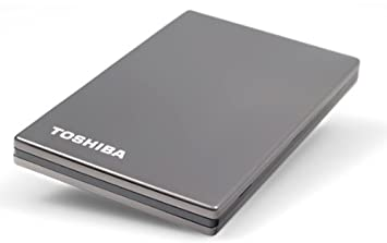 toshiba 355 manual