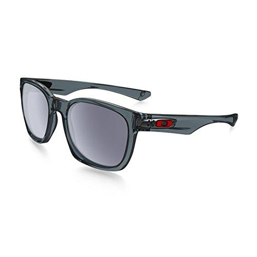 Oakley Garage Rock Sunglasses Mens