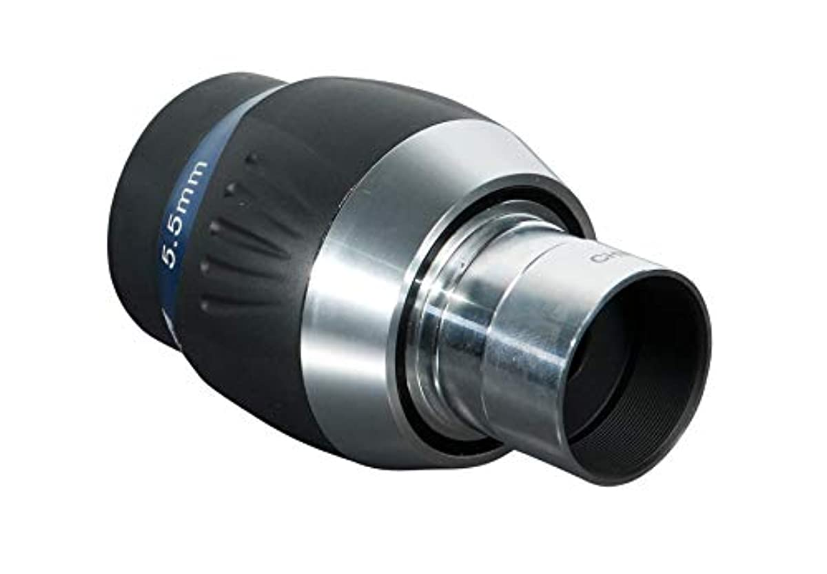 Meade Instruments Series 5000 1.25-in Xtreme Wide Angle 5.5-Millimeter Eyepiece