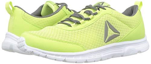 Reebok Chaussures Chaussures 3 Speedlux Reebok 0 8Z7xw8q