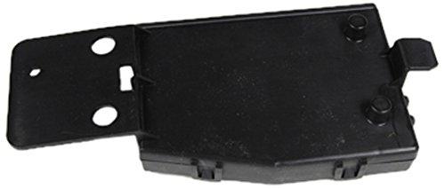 ACDelco 19115249 GM Original Equipment Body Control Module