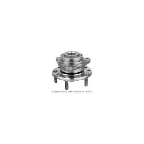 Bower/BCA 515099 Hub Assembly (Hub Bca Bower Assembly)