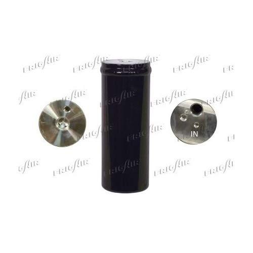 Frigair 137.40115 Filtri Disidratatori Auto