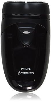 Philips Norelco PQ208/40