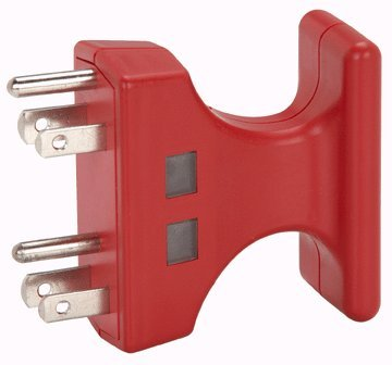 Swell Outlet Plug Install Tool Outlets Accessories Amazon Canada Wiring Cloud Peadfoxcilixyz