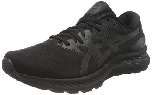 ASICS Gel-Nimbus 23 Road Running Shoe voor heren
