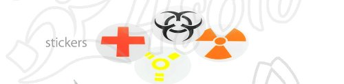 Steampunk Gafas Cyber nataci 4sold Black tm Rave de AFqTqOn1