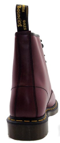 Dr Martens Men's 1460 Leather Chelsea Ankle Boots Sj5HIyw