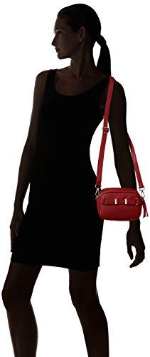 Red hombro 027ea1o002 Esprit Dark Bolso Mujer 610 de xUpg0