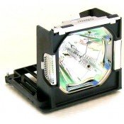 318w Projector Lamp - Canon LV-7575 Projector Lamp 318W 2000-Hrs