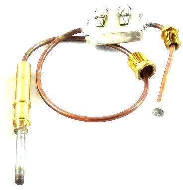 Baso K16Fa-18 Thermocouple