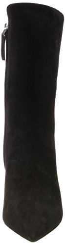 Dei Mille Ladies Paul105 Boots Black (nero)
