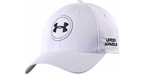 Under Armour Official Tour Cap by Under Armour