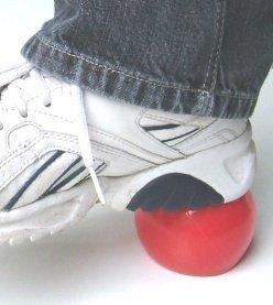My Balls Pack Jumbo Crush Proof product image