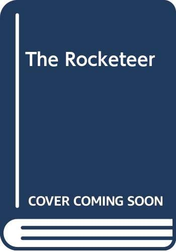 The Rocketeer: Amazon.es: Stevens, Dave: Libros en idiomas extranjeros
