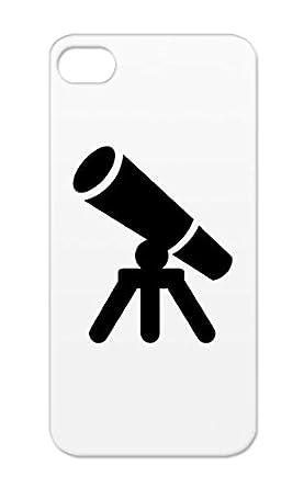 stars symbols telescope sky planet shapes planetarium astronomy