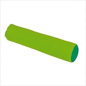 Amazon.com: Wesco 21314 Large Cocoon Cylinder Cushion Spare ...