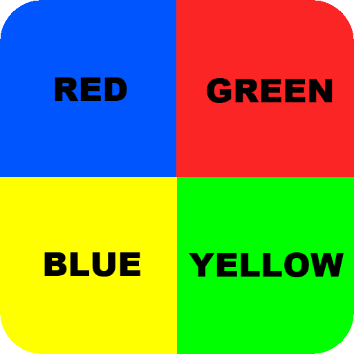 Image Result For Brain Games Color Blind Test