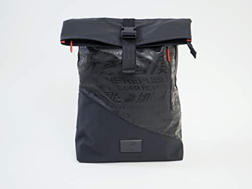 - ASUS ROG Voyager Backpack