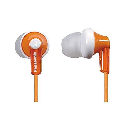 panasonic-ergofit-in-ear-earbud-headphones-dynamic-crystal-clear-sound-ergonomic-comfort-fit-orange