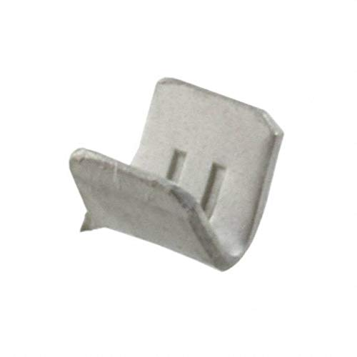 62759-2 TE Connectivity AMP Connectors Connectors, Interconnects Pack of 1000 (62759-2)