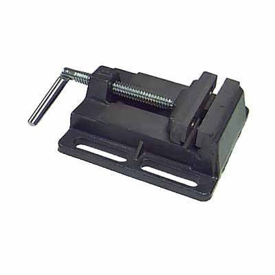 ToolShopUSA Drill Press Vise - 3 Inch by BR Tools
