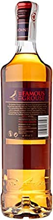 The Famous Grouse Whisky - 1000 ml