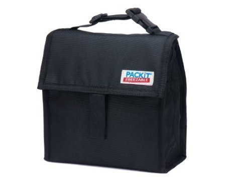 packit-freezable-snack-bag-with-zip-closure-black