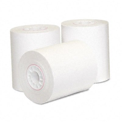 Ncr Thermal Paper Rolls - 5