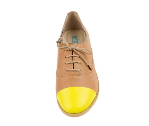Brities Carmel Brities Carmel Oxfords Oxfords Brities Carmel Brities Oxfords Carmel OqO4wFC