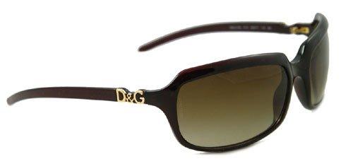 8aa9a9d2fc0 Amazon.com  D G Dolce Gabbana Sunglasses DD 2192 K74  by DOLCE   GABBANA   Clothing