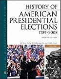 For more than 200 years, candidates have campaigned for the highest office in the land, debating the major issues facing the country, capturing the attention of the voters, and reflecting the will of the people. Presidential elections are the centerp...