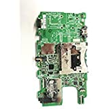 AWchip Replacement Motherboard Mainboard For Nintendo 3DS